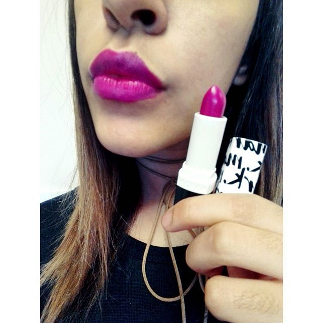Make Your Mark With Avon South Africa The Little Miss Modest Blog
